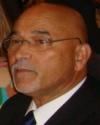 José da Conceição Nunes