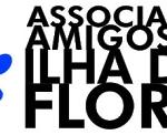 Ass. Amigos da Ilha das Flores