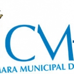 Camara Municipal da Horta