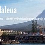 Porto da Madalena