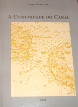 A Comunidade do Canal