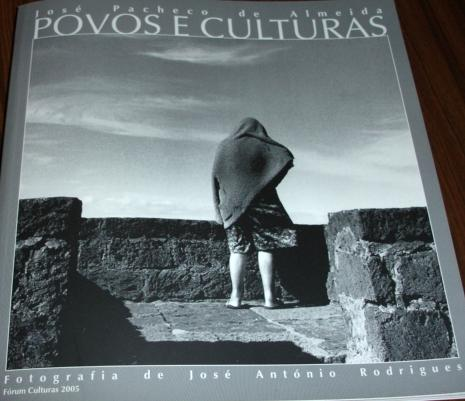 Povos e Culturas