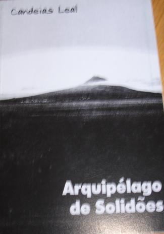 Arquipélago de Solidões