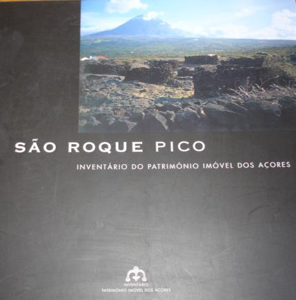 São Roque do Pico