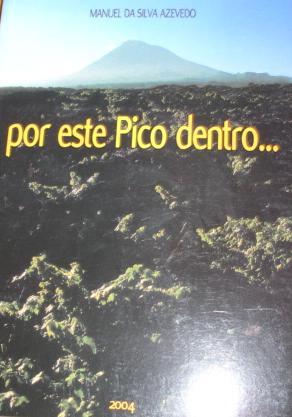 por este Pico dentro...