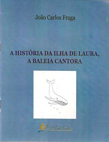 A História da Ilha de Laura