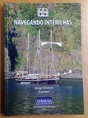 Livro_NavegandoInterilhas