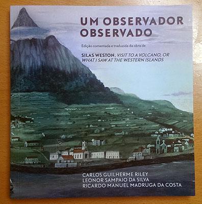 Livro_UmObservador