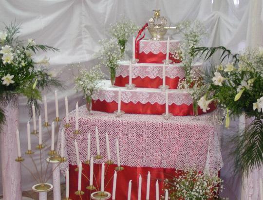 altar2004