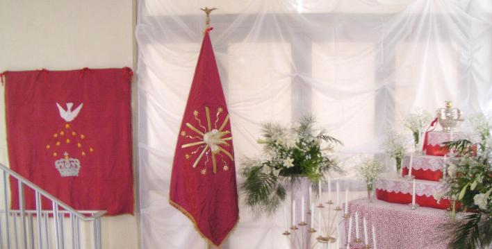 bandeira2004