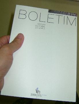 bolet2004