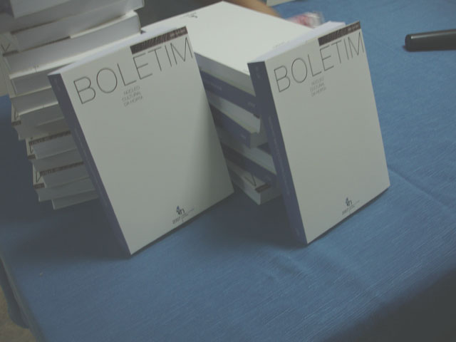boletins1