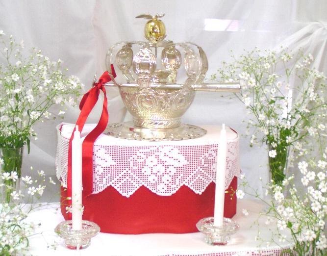 coroa2004