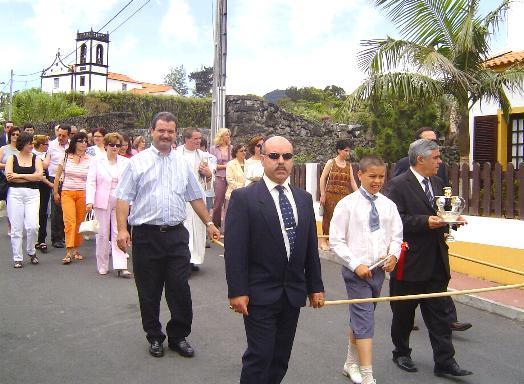 ezeqcoroa2004