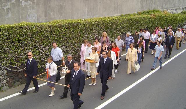 ezeqcoroa2004a