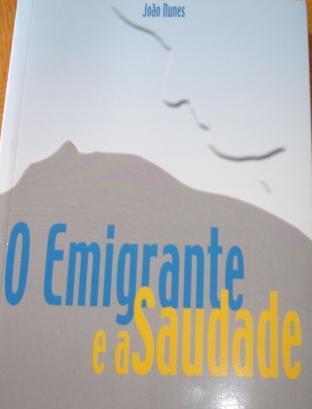 O Emigrante e a Saudade