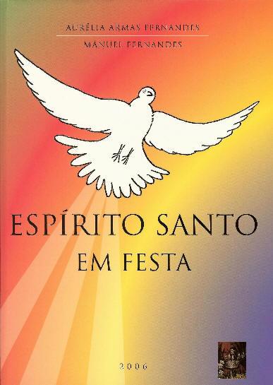 Espírito Santo em Festa