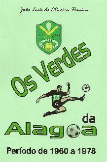 Os Verdes da Alagoa