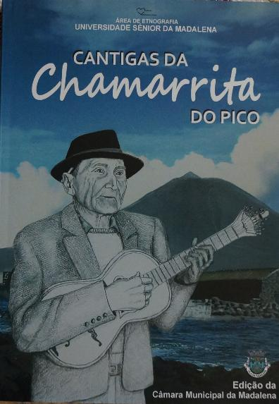 livroCHAMARRITA3242