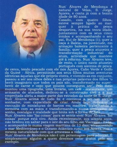 livrobal1