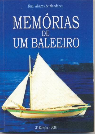 livrobal2