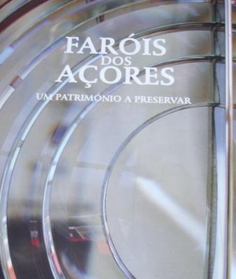 Faróis dos Açores