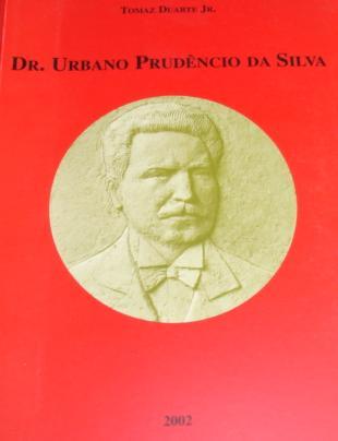 Dr. Urbano Prudêncio da Silva