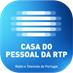 logoCasaRTP