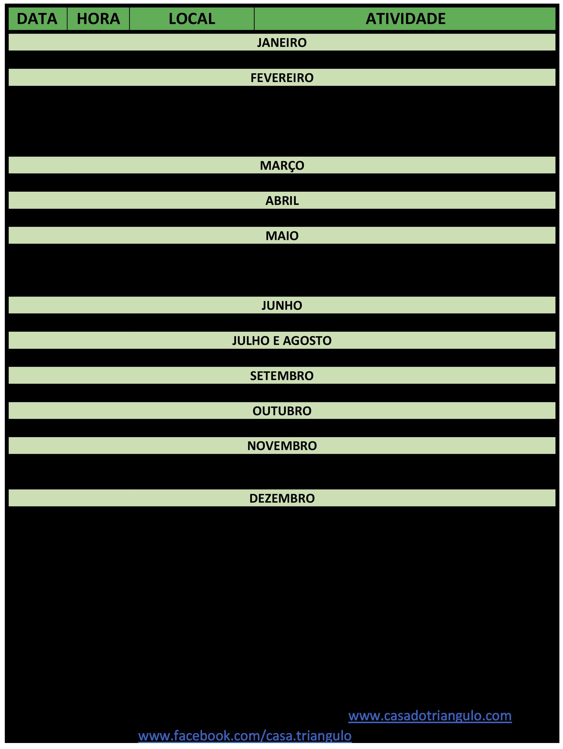 Cronograma - Plano de Atividades 2017 CT (versao3)