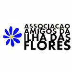 Associação Amigos da Ilha das Flores