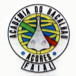 Academia do Bacalhau do Faial