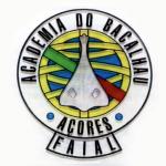 Academia do Bacalhau do Faial