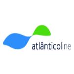 Atlânticoline