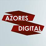 Azores Digital