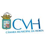 Câmara Municipal da Horta