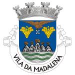 Câmara da Madalena