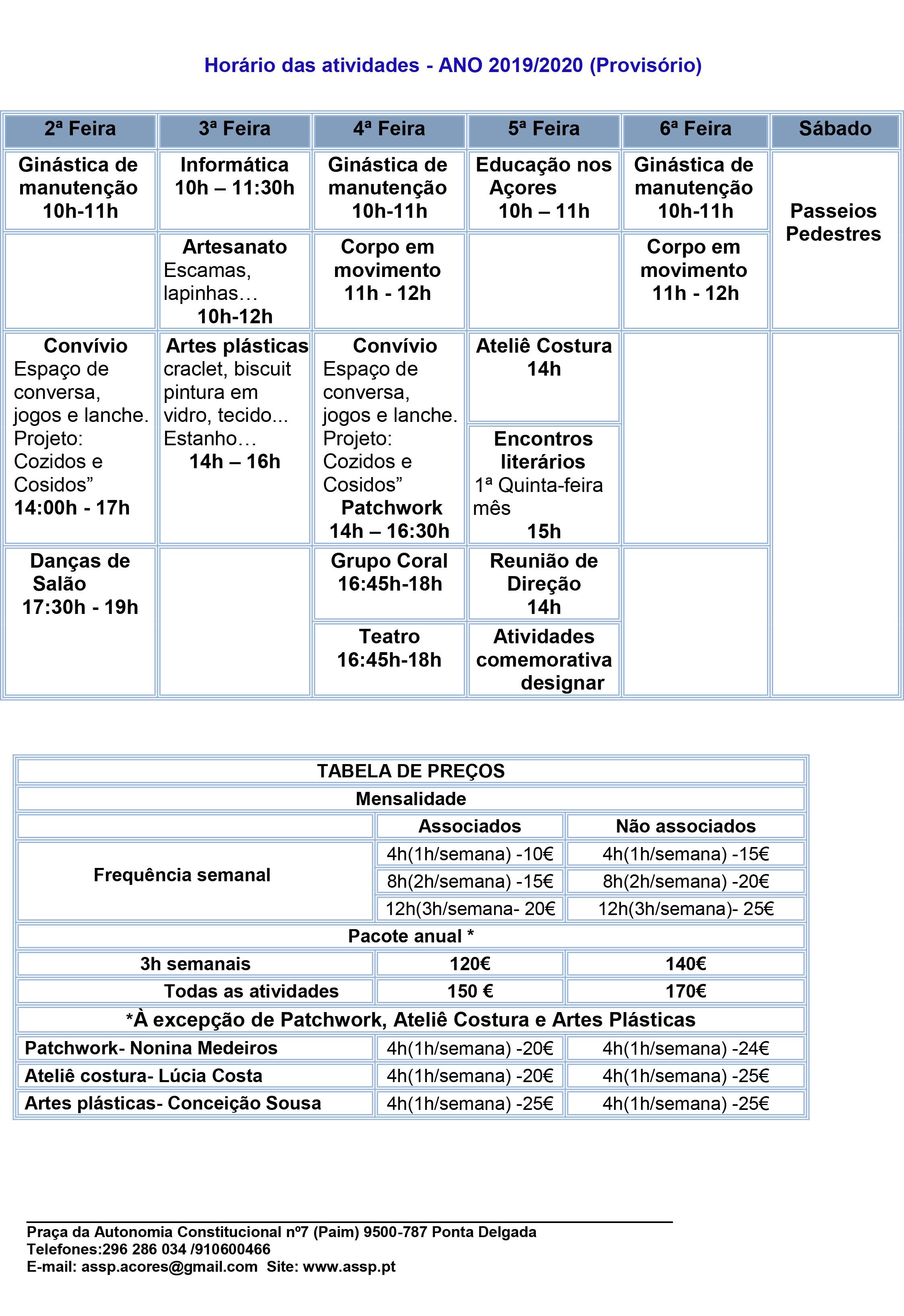 Acontecer Açores nº 28 setembro 2019 final-2