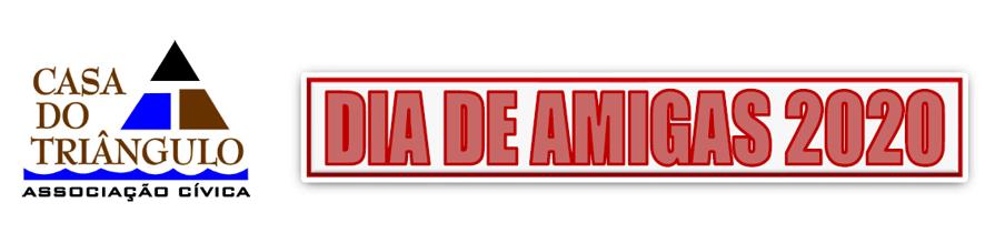 logo_amigas_2020