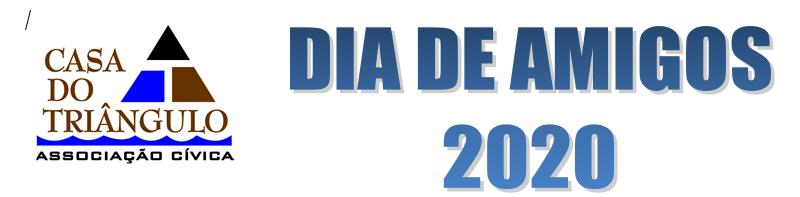 logo_amigos2020