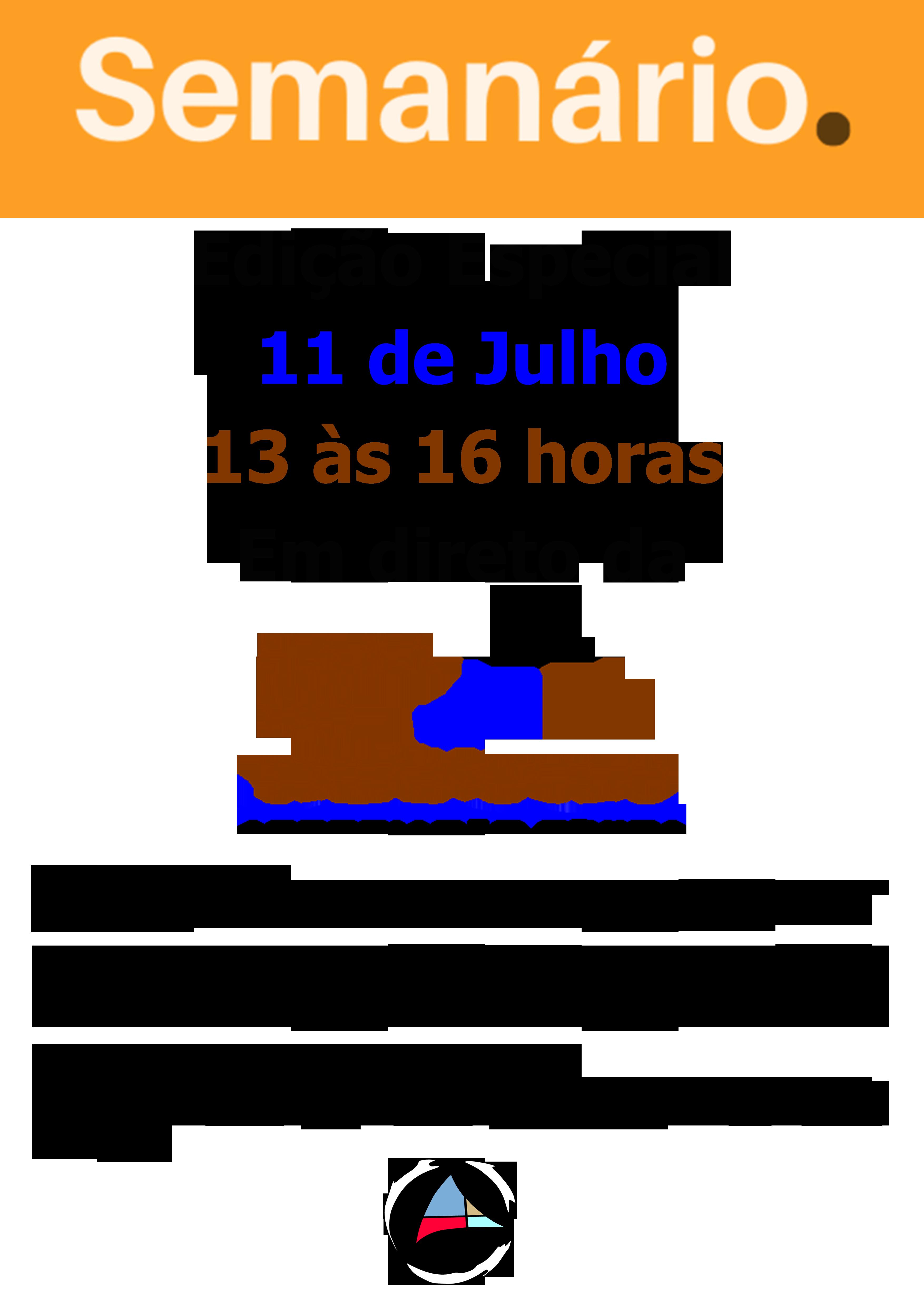 Casa do Triângulo - programa de rádio